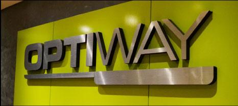optiway-empresa