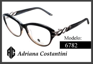 adriana costantini 6782