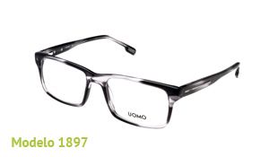 1897-C3-53-19-140