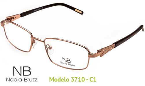 nadia-bruzzi-c1