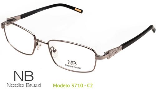 nadia-bruzzi-c2