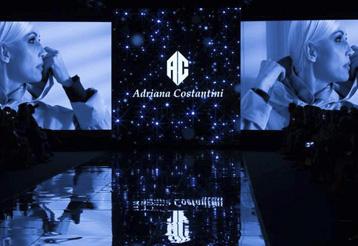 desfile adriana costantini