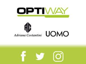 optiway redes