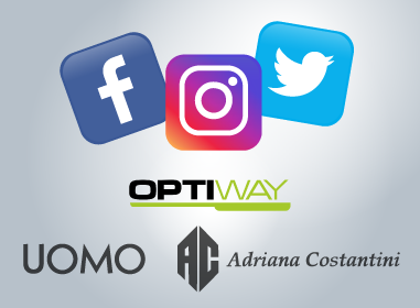 optiway uomo adriana costantini redes sociales