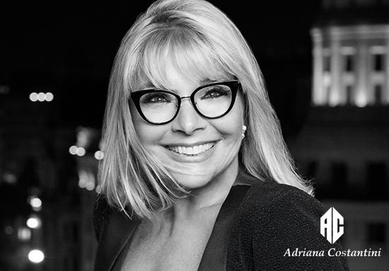 adriana-2018-anteojos