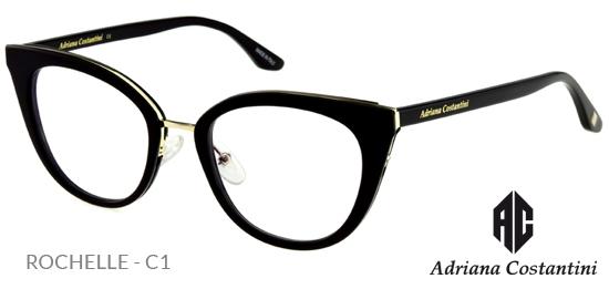 adriana-costantini-rochelle-c1